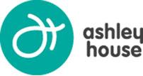 ashley house thmb
