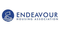 endeavour thmb